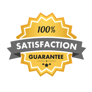 satisfaction guaranteed fence contractors san francisco