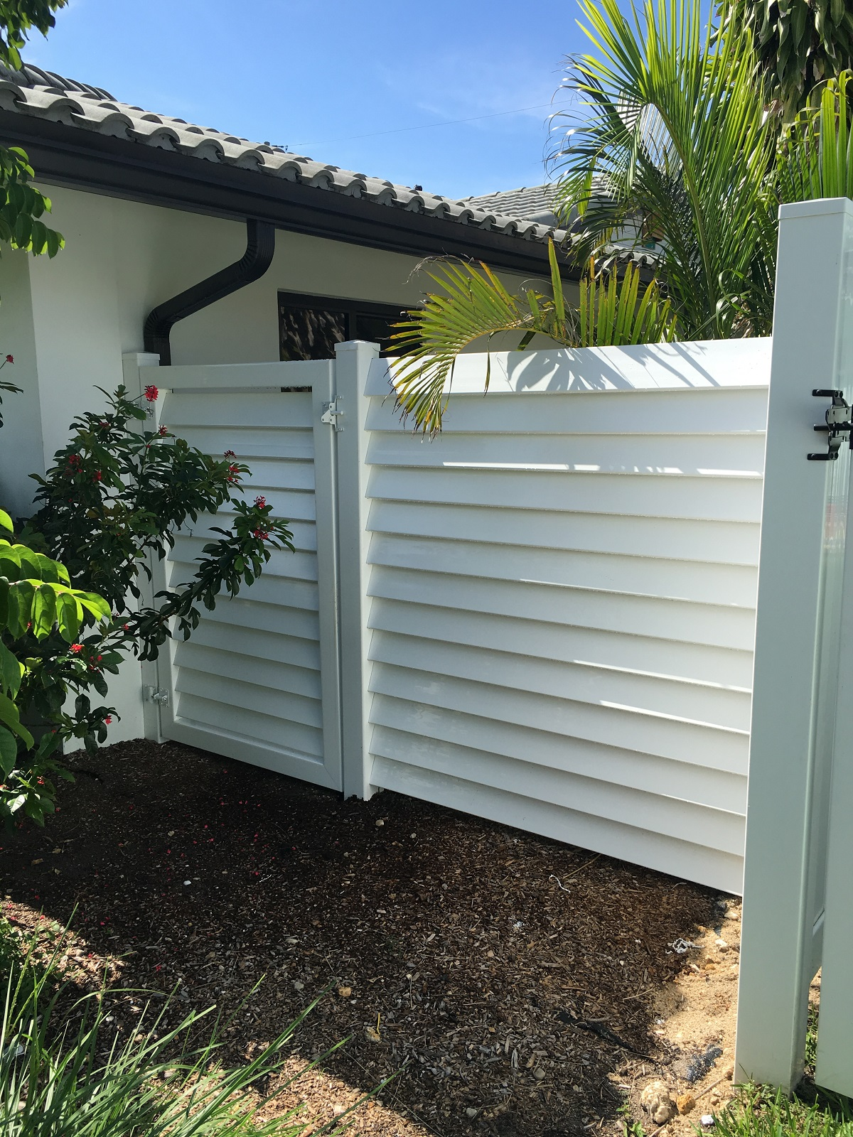 premier pvc fence contractor san fransisco california